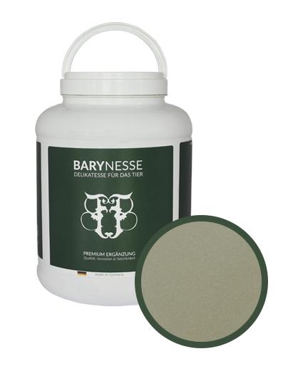 """Barynesse """"MINERAL"""" für Pferde - Hochwertiges Mineralfutter zur Basisversorgung"""