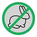 barynesse_ICONS_Hase_skalliert950.png