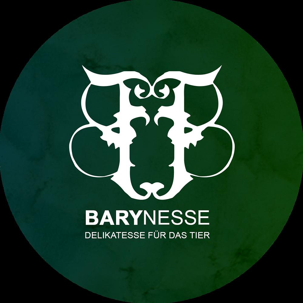 Barynesse - Mineralfutter für Pferde