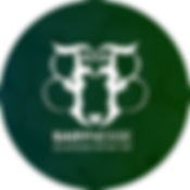 Barynesse Tierfutter Logo Bary Barabaß