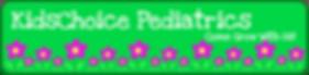 kidschoice web header.png