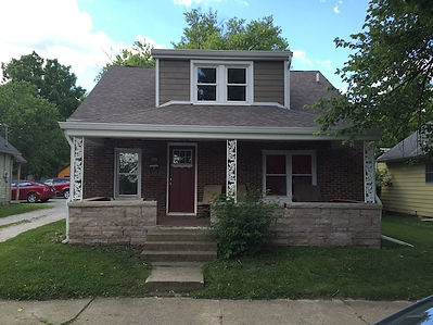 412 E 16th Street, Bloomington, IN 47408