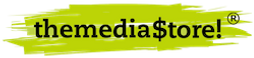 TMS Logo Transparent - small.png