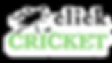 TMS Click Cricket LOGO.png