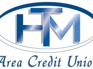 HTM CU Logo.jpg