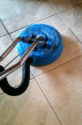 tile_and_grout_cleaning.jpg