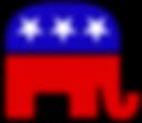 128px-Republicanlogo.svg.png