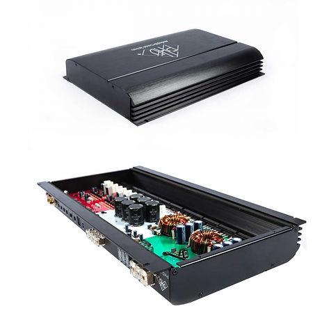 PHD 2260X