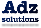 Adz Solutions logo
