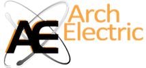 arch-electric-and-lighting-small.png