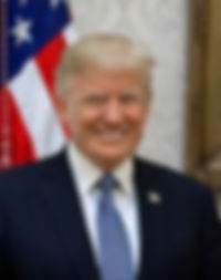 473px-Donald_Trump_official_portrait.jpg