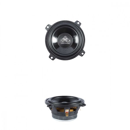 CF 4.1 Mid/Bass