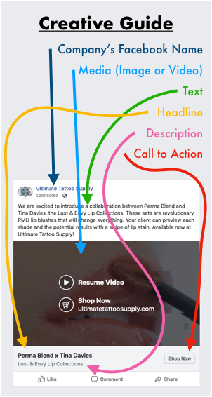 FB Creative Guide.png