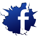 1339460759_icontexto-inside-facebook.png
