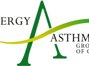 the-allergy-asthma-group-of-galen-logo.p