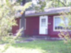 200 S Bryan Avenue, Bloomington, IN 47408