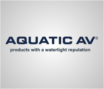 Square - Aquatic AV.png