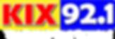 Kix 92.1.png