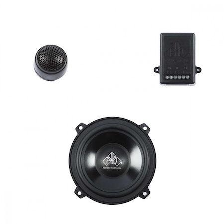 CF 5.1 Kit Two
