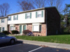1619 S Dorchester Drive, Bloomington, IN 47401