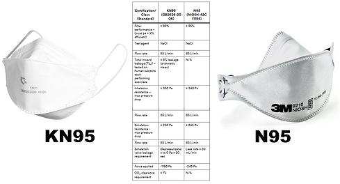 comparison2.png