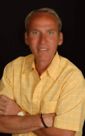Jim Brewer II, passed away at 56 from oral cancer
