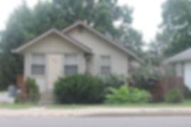 416 E Hillside Drive, Bloomington, IN 47401