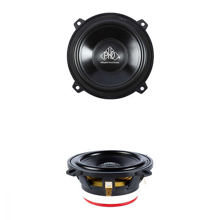 FB 5.1 Mid/Bass
