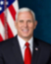 Vice-President-Pence-Official-Portrait-6