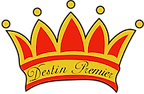 Destin Premier Logo medium.png