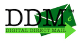TMS DDM LOGO.png
