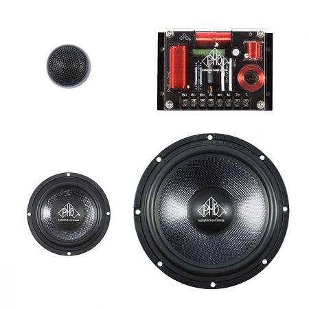 MF 6.3 Kit