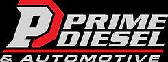 Prime Diesel Logo small.jpeg
