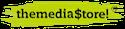 MAIN logo-trans w copywrite - tiny.png