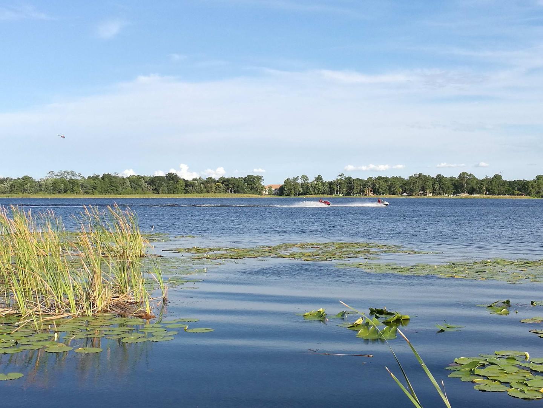 IMG_20160617_182416-1 lake 01.jpg