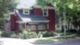 308 N Washington Street, Bloomington, IN 47408