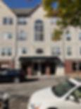 125 N Washington Street Apt 13, Bloomington, IN 47404