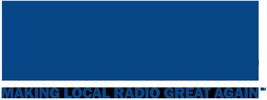 deltaradio.png
