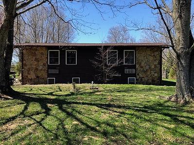 4223 N Kinser Pike, Bloomington, IN 47404