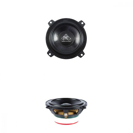 FB 4.1 Mid/Bass
