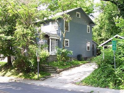 610 S Henderson Street, Bloomington, IN 47401