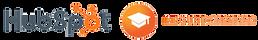 HubSpot Inbound Cert - Logo-2.png