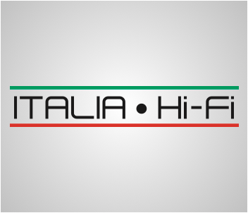 Square - Italian HiFi.png