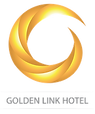 Golden Link Hotel logo_small.png