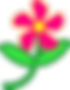 flower-303829_960_720.png