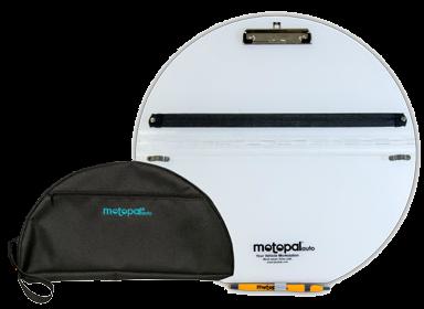Motopal Auto Clipboard - SemiTruck
