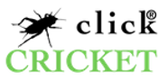 TMS Click Cricket LOGO - small.png