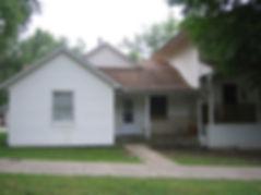 204 E 16th Street, Bloomington, IN 47408