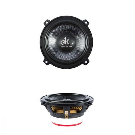 MF 5.1 Mid/Bass
