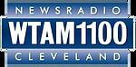 wtam logo 2.png